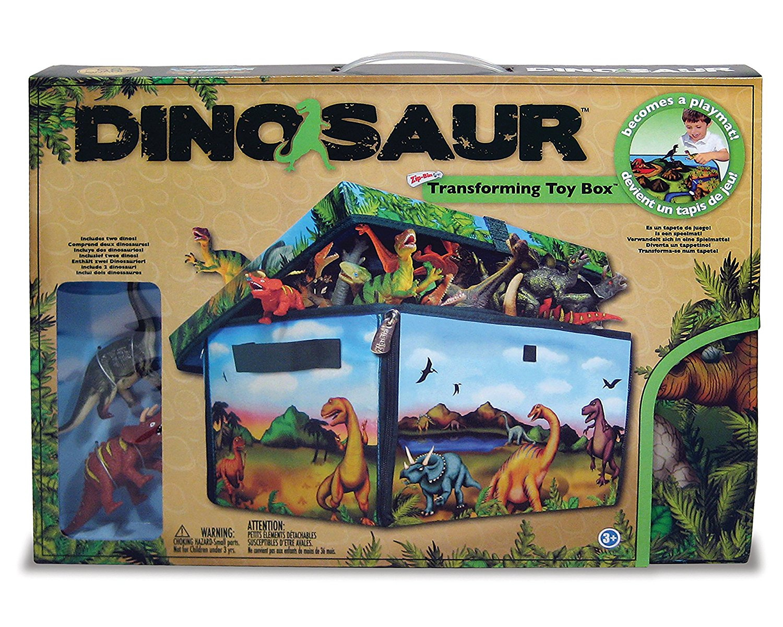 Dinosaure Medium Playset Neat-Oh