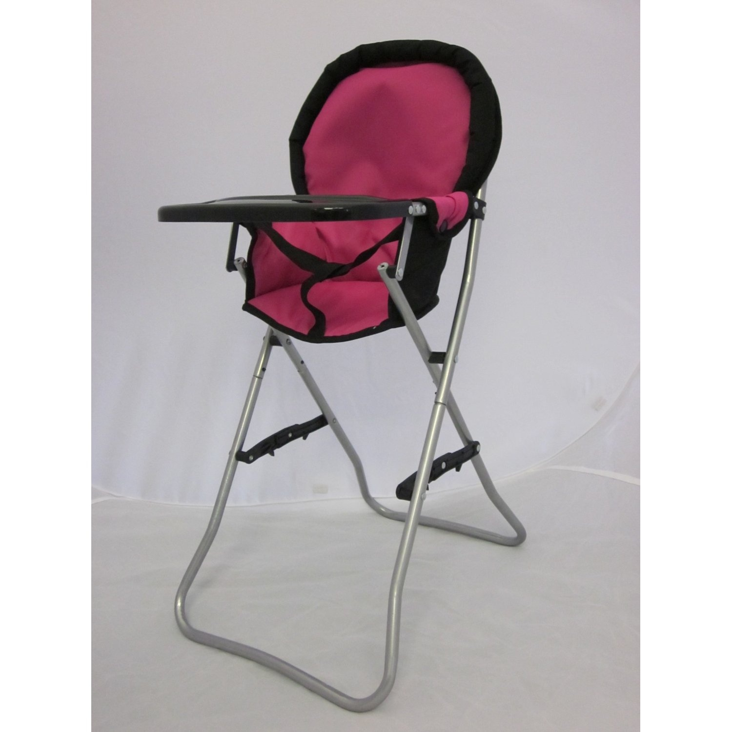 Mommy  me Doll High Chair