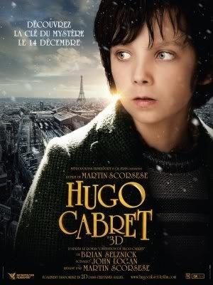 cabret full movie online