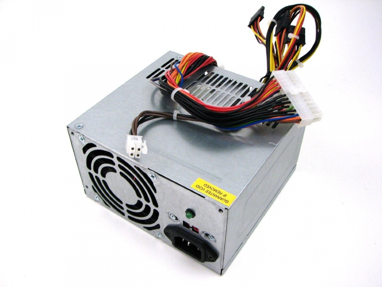 Genuine Dell G848G 350w Power Supply