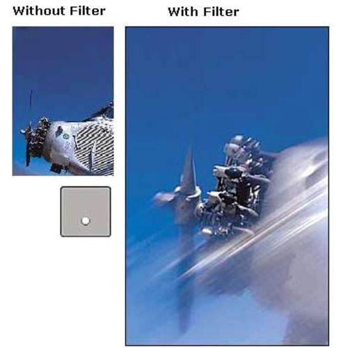 A Speed Cokin A216 Filter