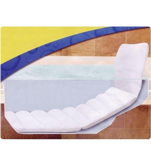 Full Body Bathtub Lounger By Maxi Aids Shop Online For Homeware