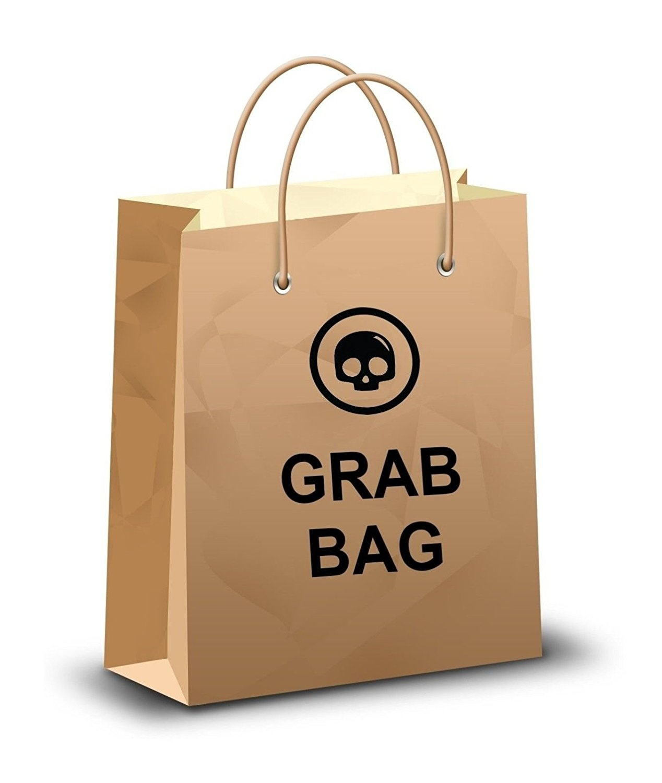 Skull Fingerboards £35 Grab Bag
