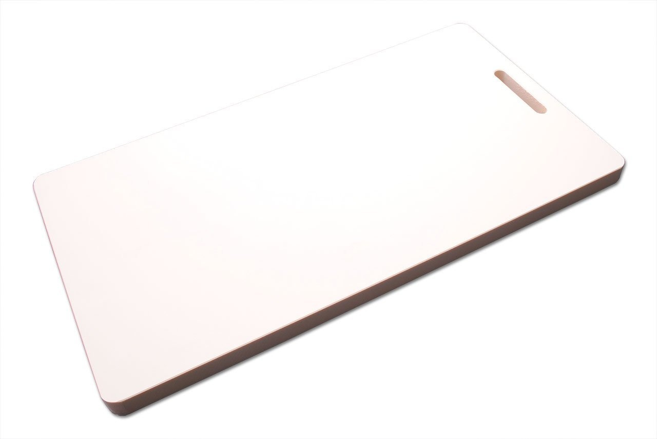 Yoshihiro  Hi-Soft Cutting Board Chef/'s Tool