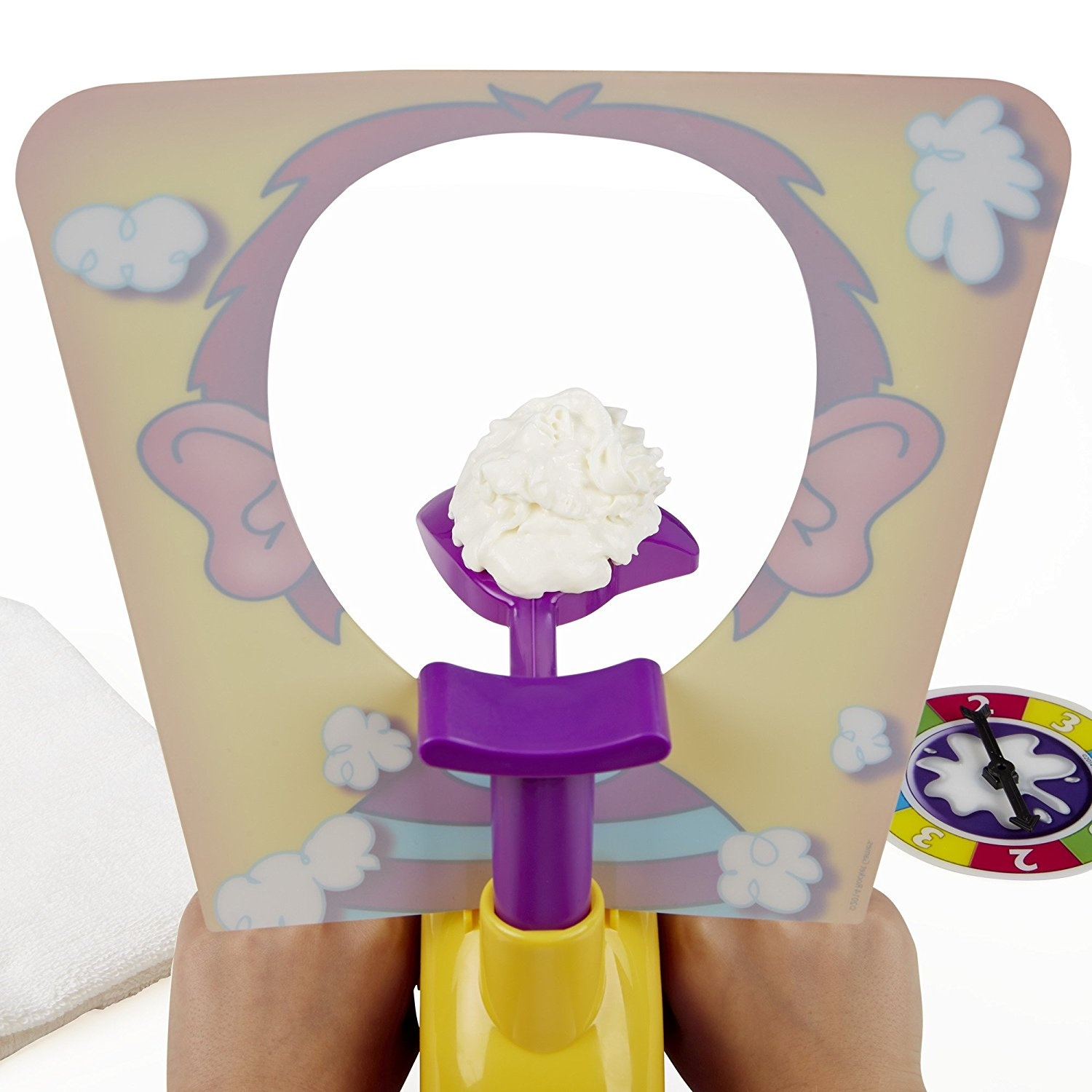 Pie Face Game Toys Toys Buy Online From Fishpond Com Au