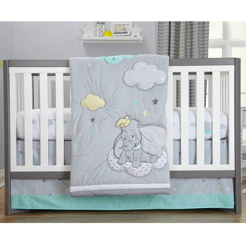 Disney Dream Big 3 Piece Crib Bedding Set By Disney Shop Online For Baby In Australia