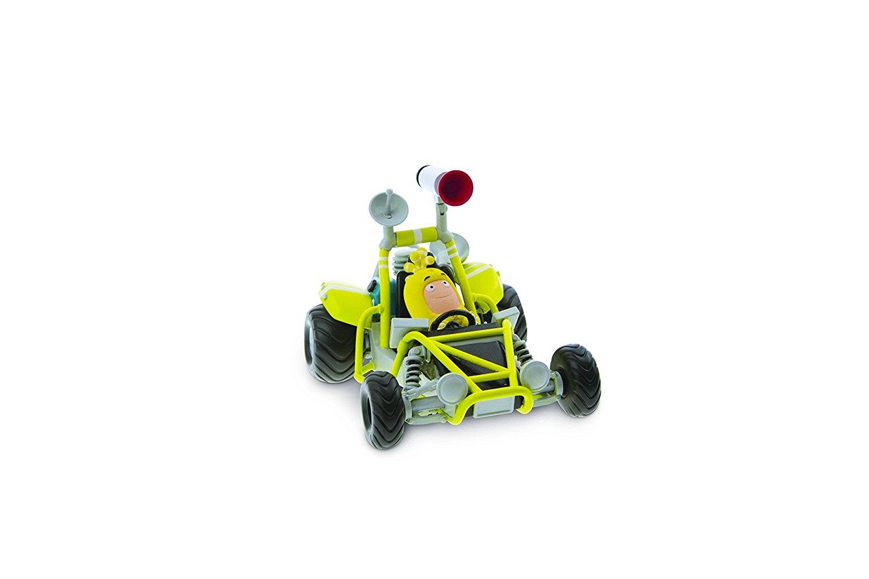 "Goliath 33023 /""Oddbods-Bubbles Vehicle"