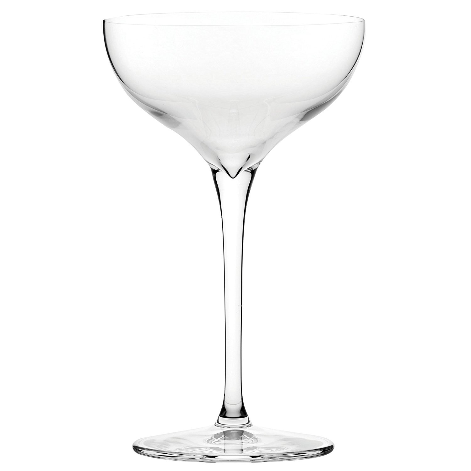 Terroir Champagne Coupe Glasses Set Of 6 Utopia Cocktail Glasses Champagne Saucers By Utopia Tableware Shop Online For Kitchen In Australia