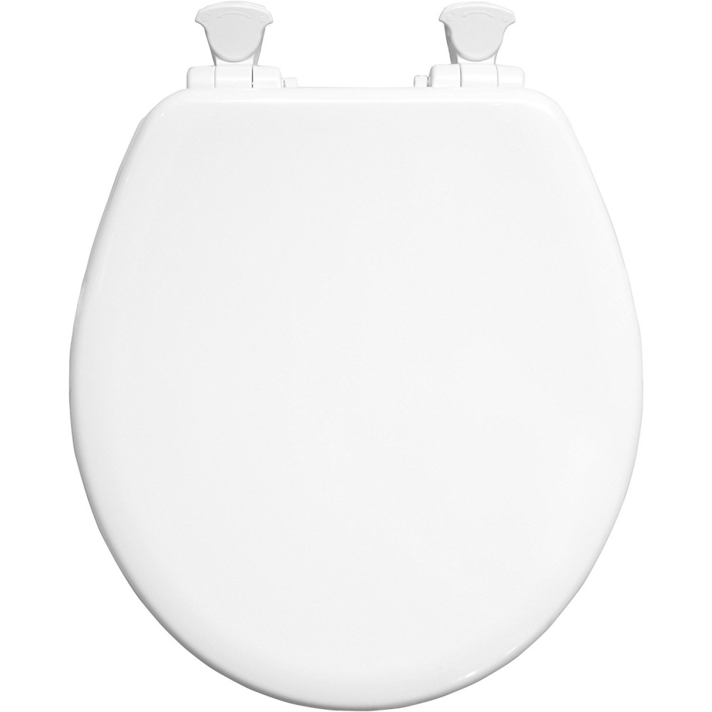 Collections Of Bemis Nextstep Toilet Seat Australia