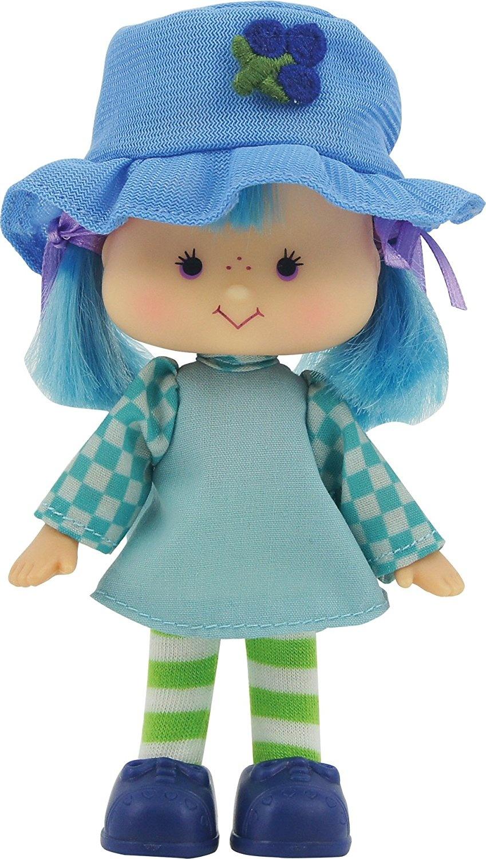 Kana/ï Kids/ /Kkcfblu Dolls Classic Doll/ /Strawberry Shortcake Cranberry/ /Jam