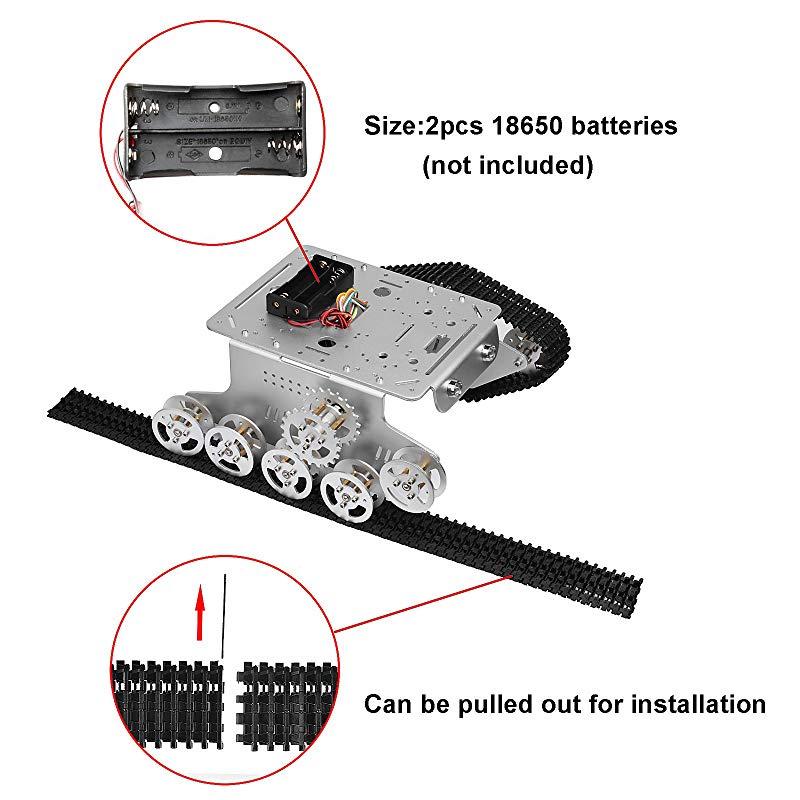 Bosch 0261210022 Rot-Speed Sensor