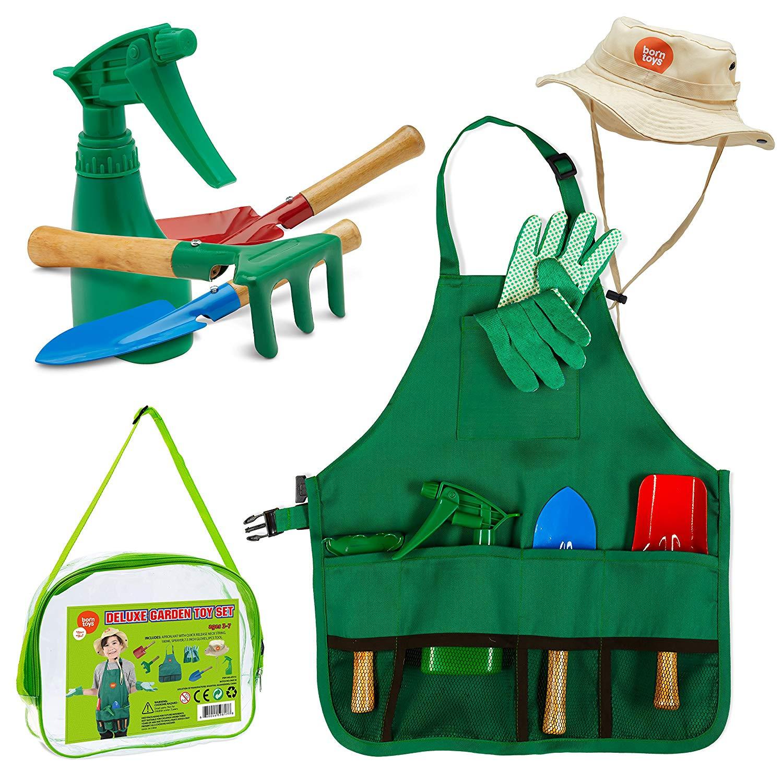 1 Set Toddlder Kids Boy/'s Building Tool Kits DIY Construction Toy Plastic Gifts