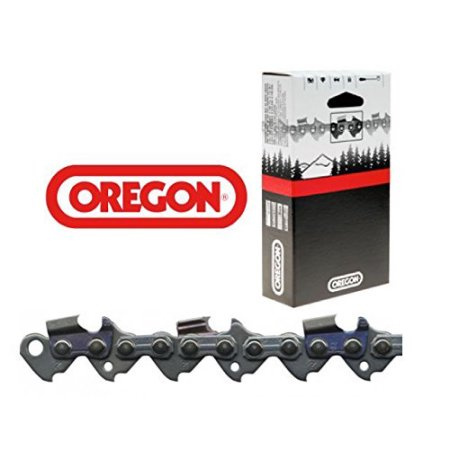 Oregon 90PX034G 3//8 W//BD Small Engine Chamfer Chisel Chain