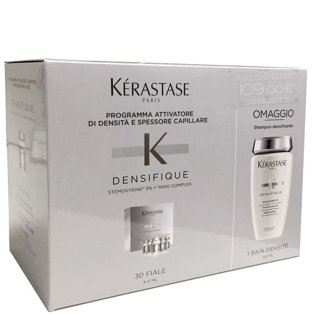 Extensions shampoo kerastase