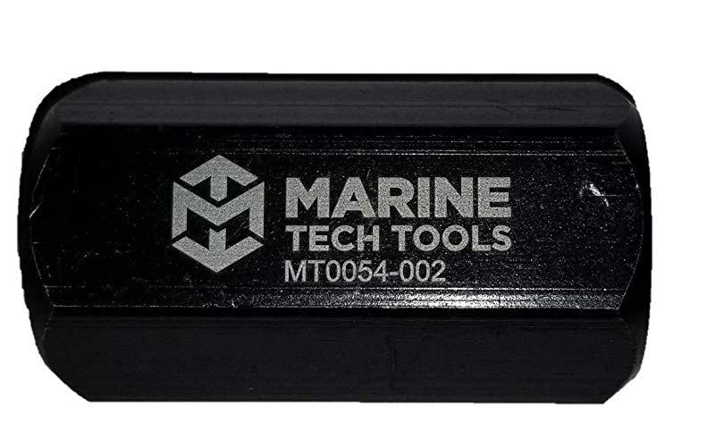 5mm x S Body Marine Tech Tools S-5 Pins